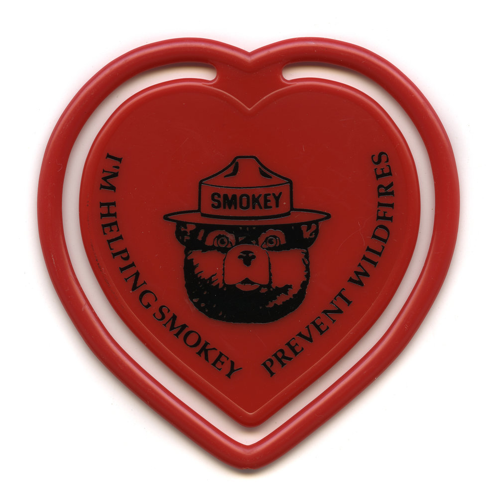 smokey_the_bear_heart_shaped_book_marker.jpg
