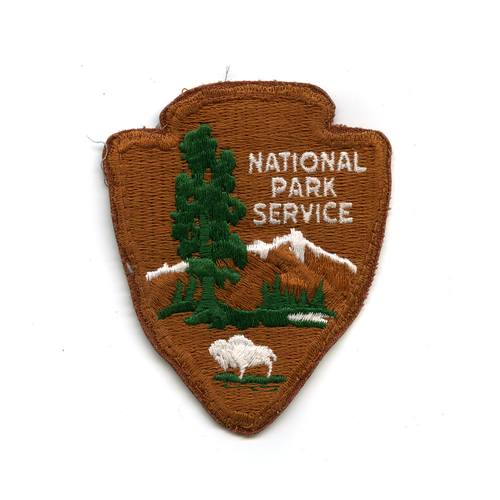 nps_patch_project_national_park_service_patch.jpg