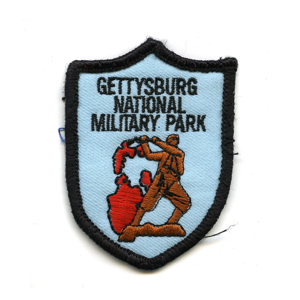 nps_patch_project_gettysburg_national_military_park_patch.jpg