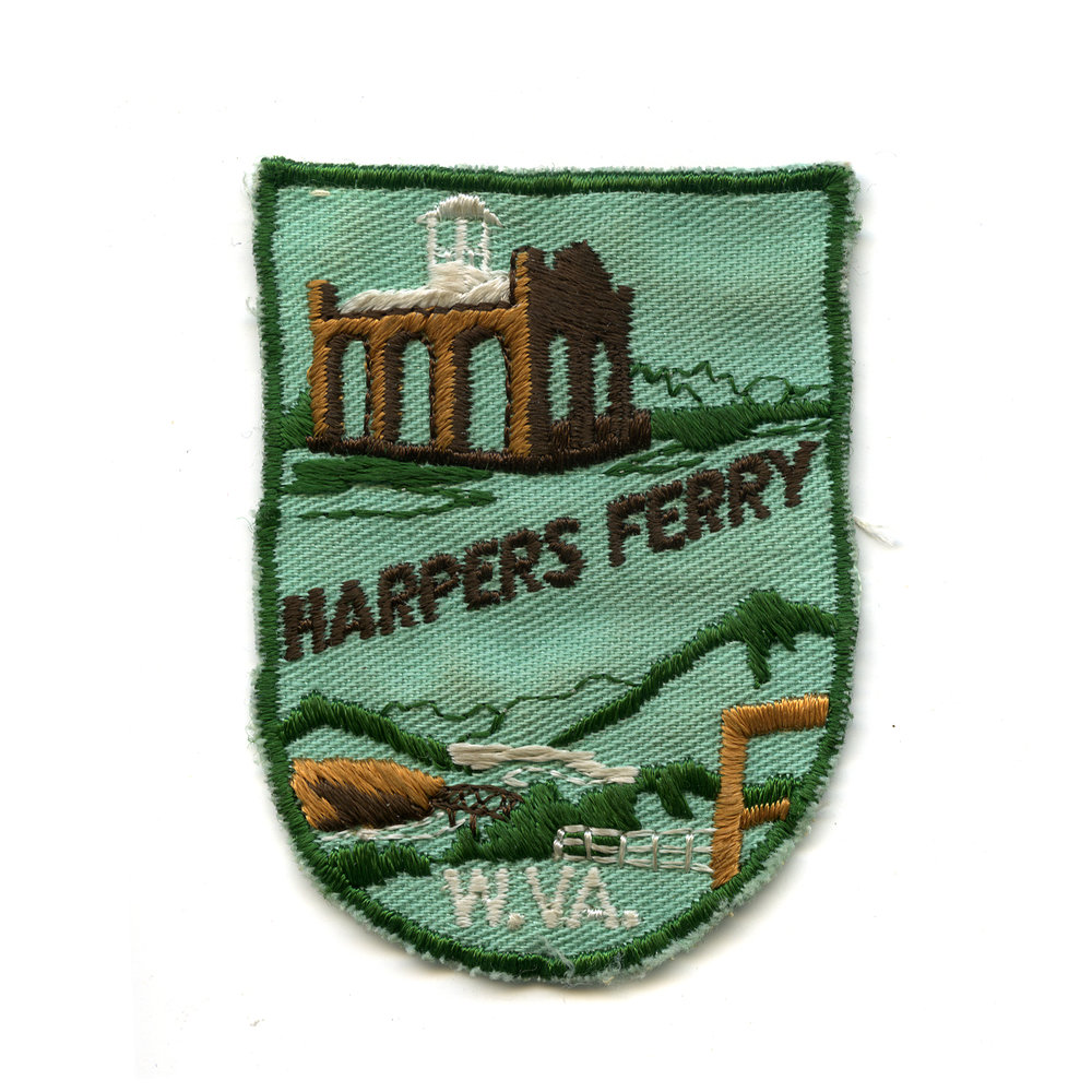 nps_patch_project_harpers_ferry_patch.jpg