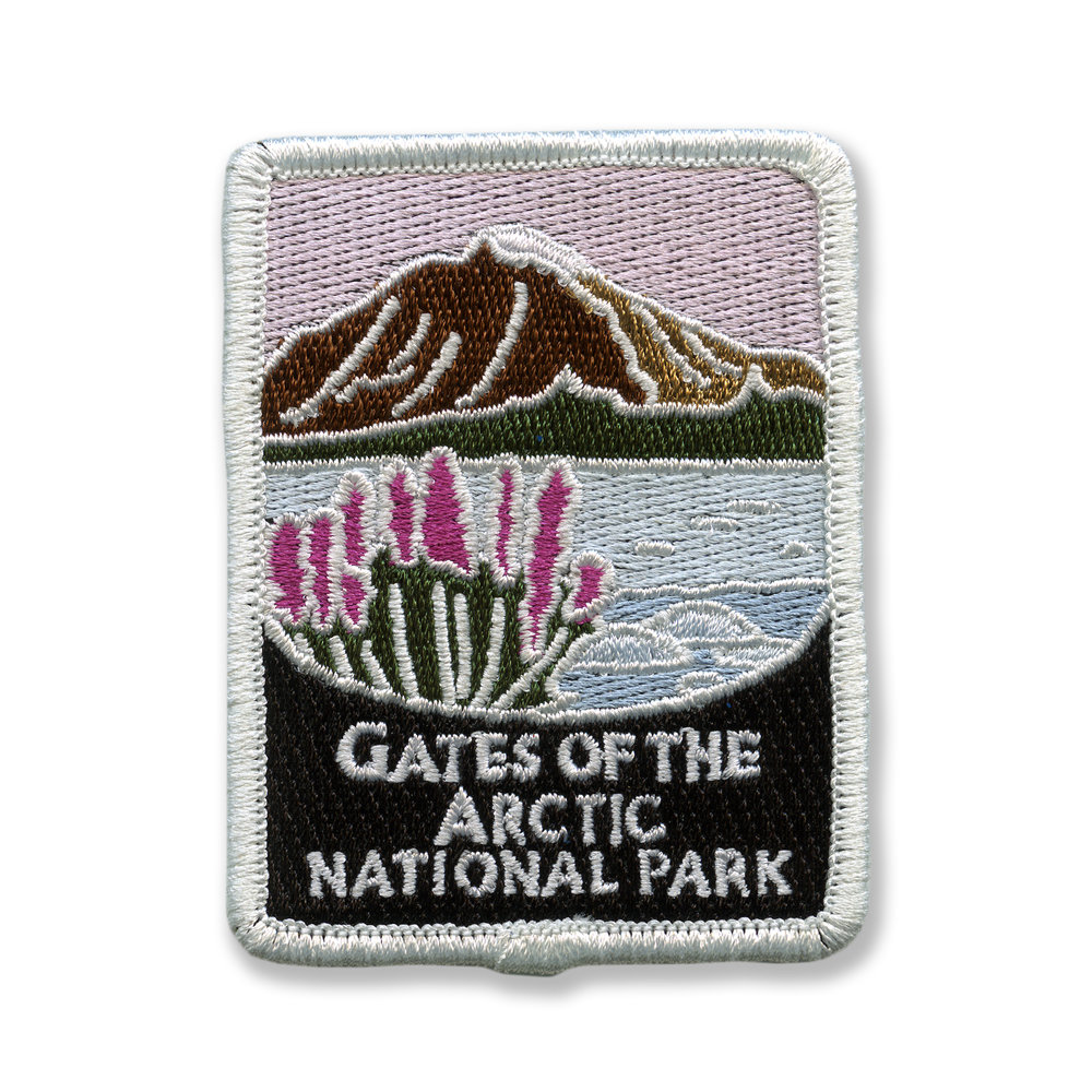 nps_patch_project_gates_of_the_artic_national_park_patch_1.jpg