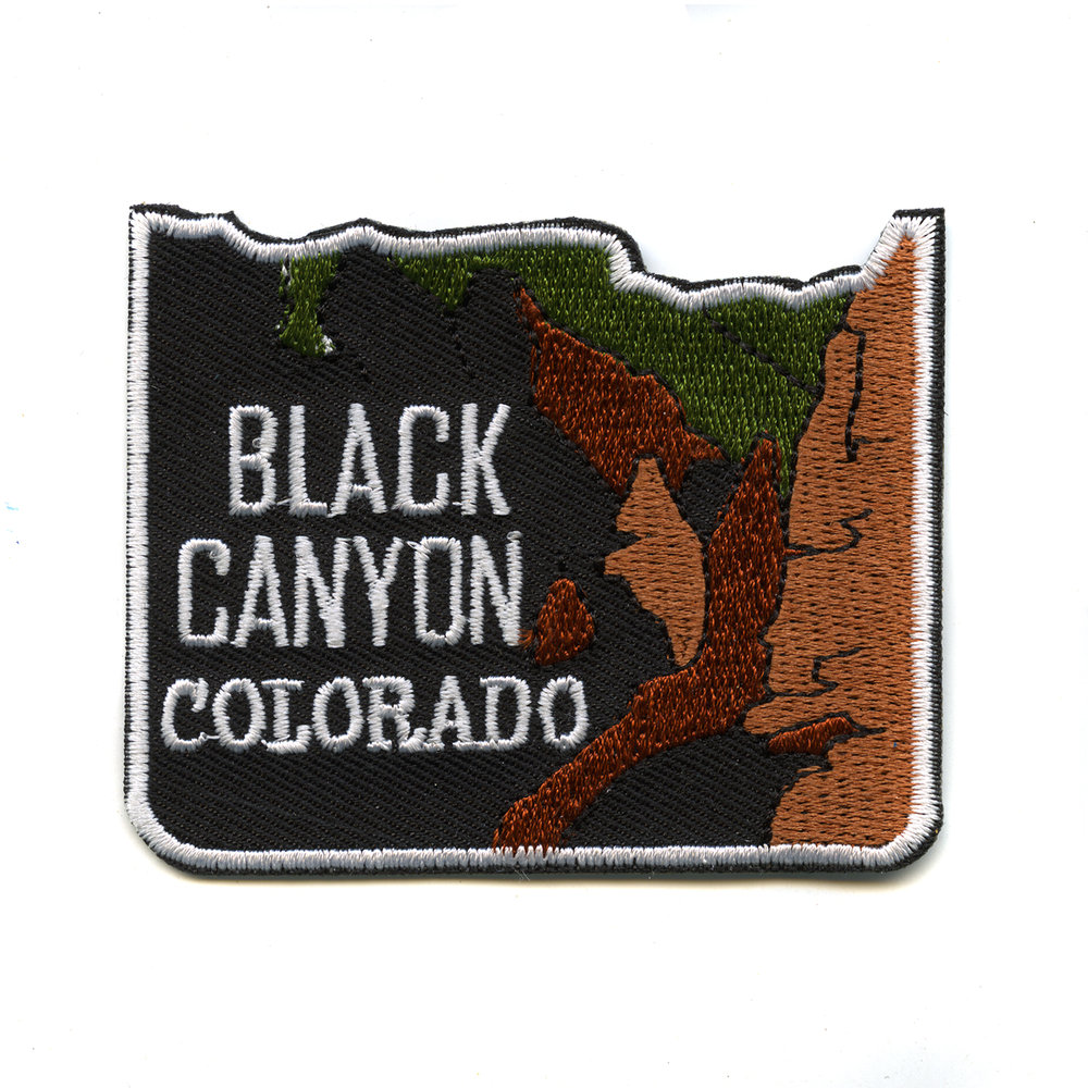 nps_patch_project_black_canyon_national_park_patch_1.jpg