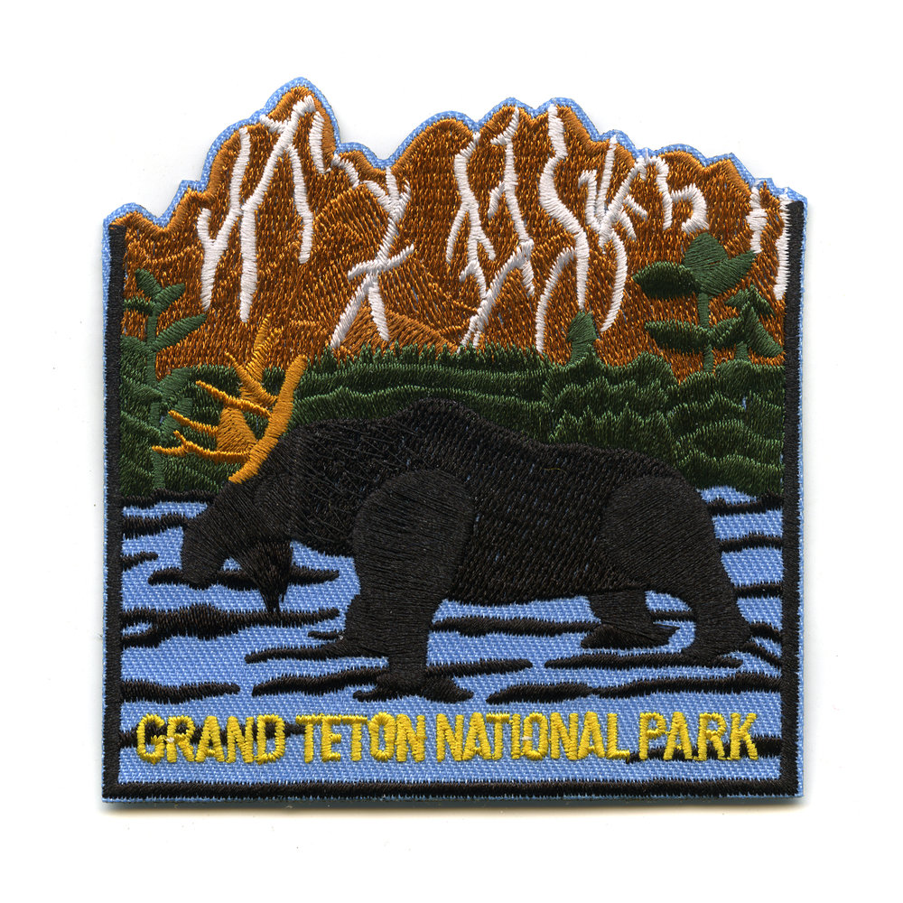 nps_patch_project_grand_teton_national_park_patch_1.jpg