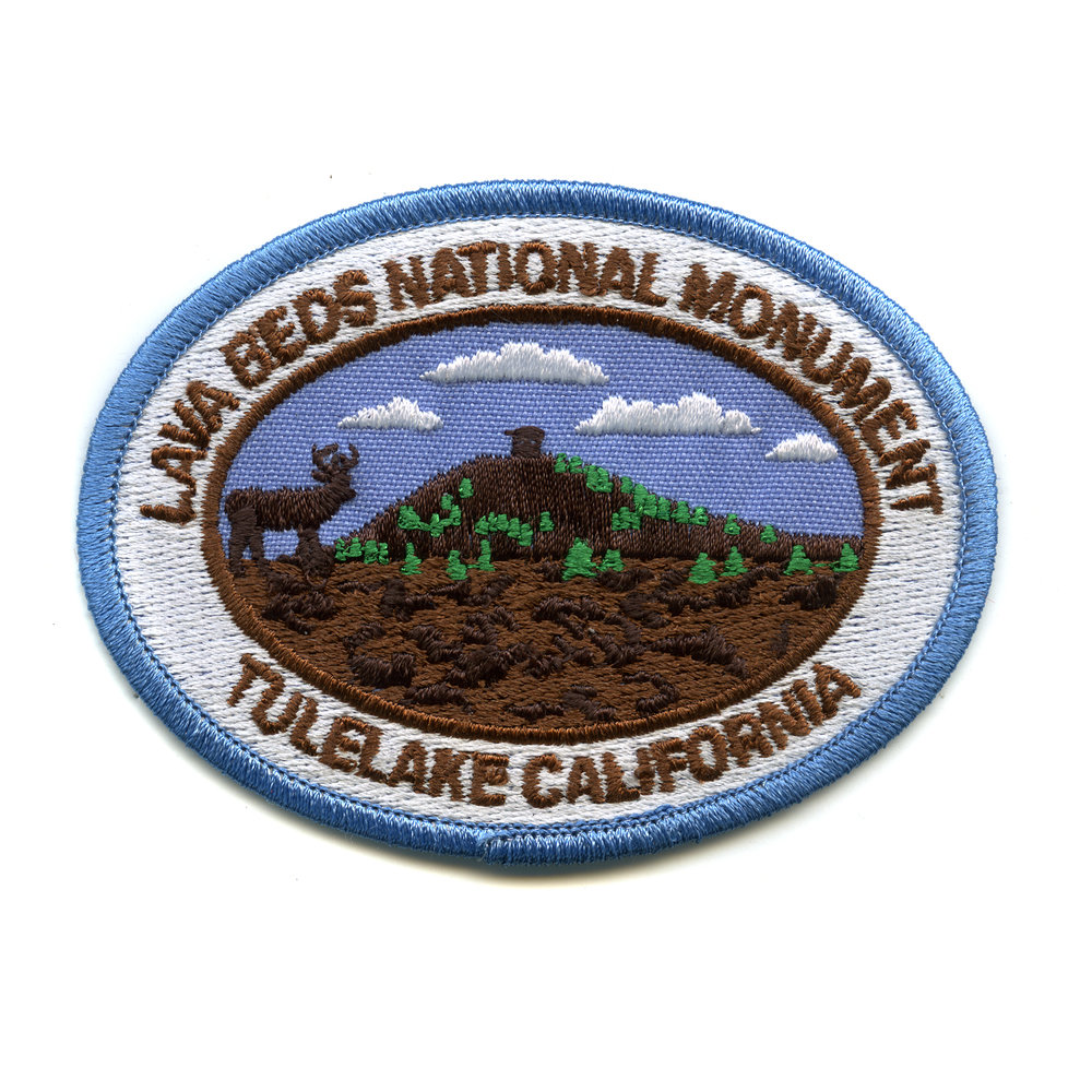 nps_patch_project_lava_beds_national_monument_patch_1.jpg