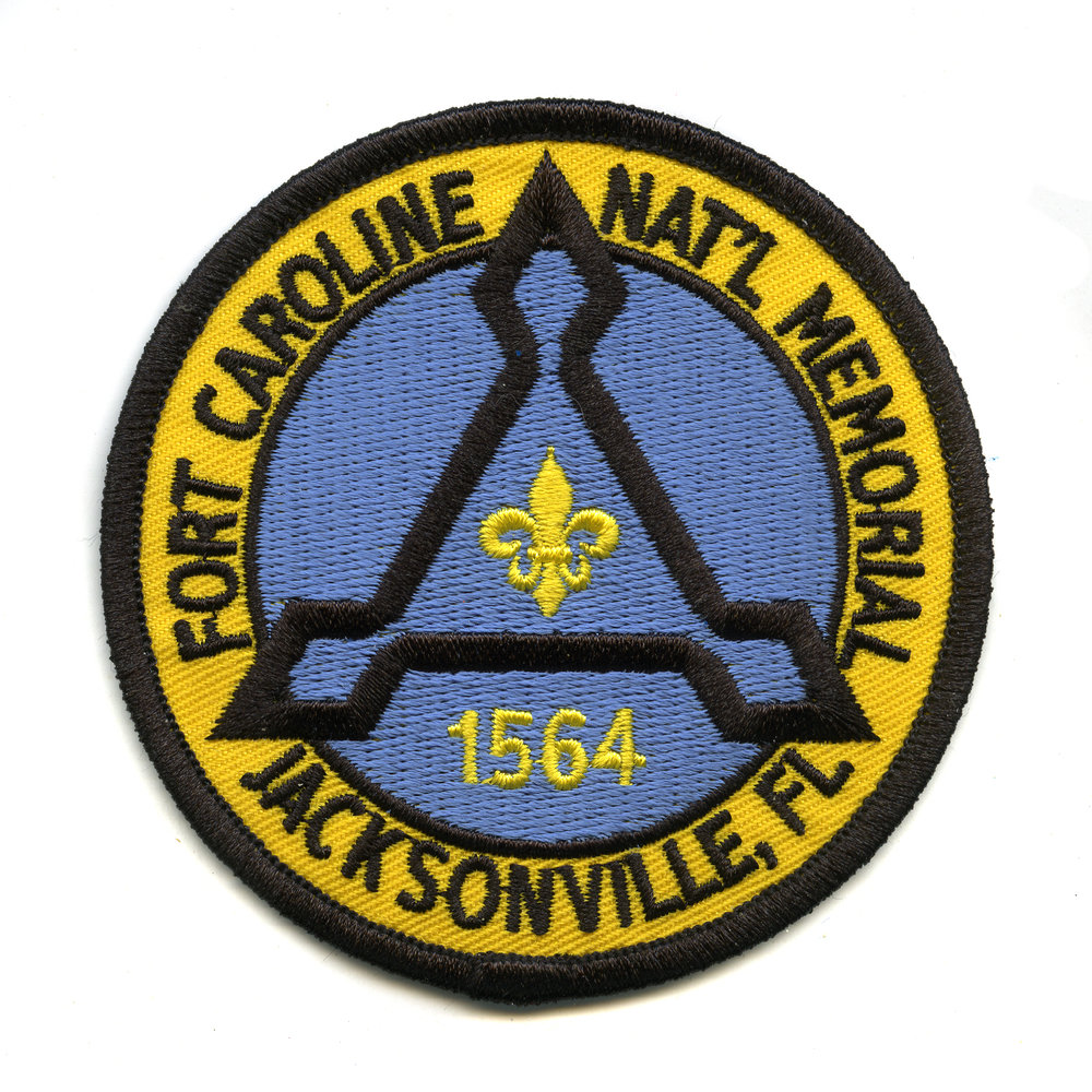 nps_patch_project_fort_caroline_national_memorial_1.jpg
