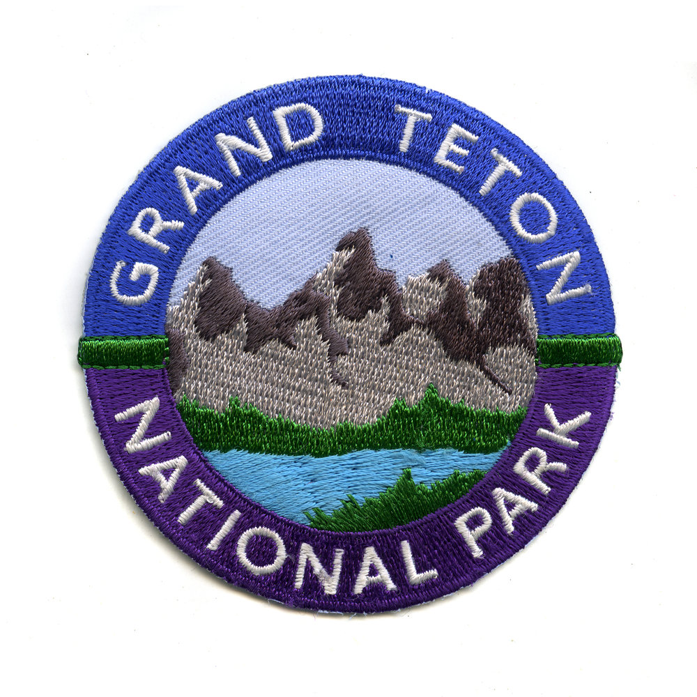 nps_patch_project_grand_teton_national_patch_4.jpg