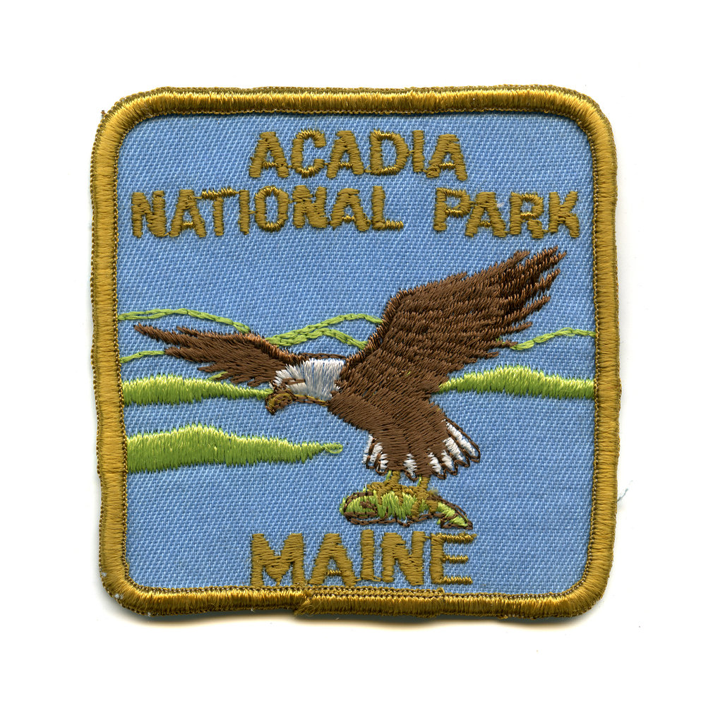 nps_patch_project_acadia_national_park_patch_3.jpg