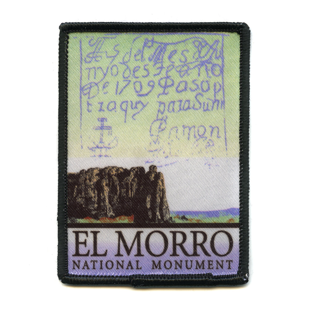 nps_patch_project_el_morro_national_monument_patch.jpg