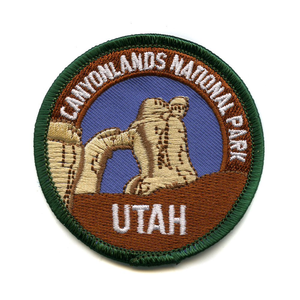nps_patch_project_canyonlands_national_park_patch_1.jpg