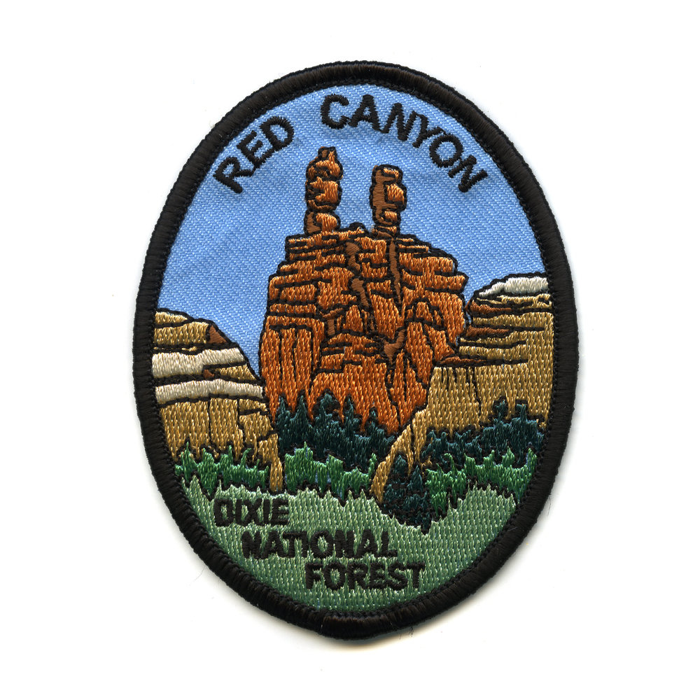 nps_patch_project_red_canyon_dixie_national_forest_patch_1.jpg