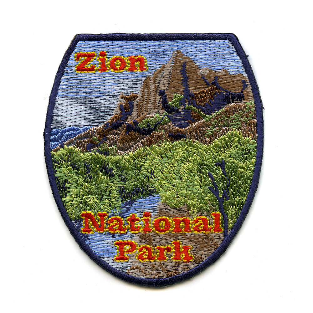 nps_patch_project_zion_national_park_patch_2.jpg