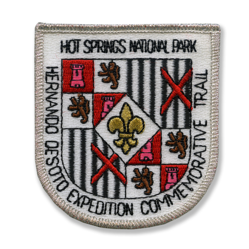 nps_patch_project_hot_springs_national_park_patch_2.jpg