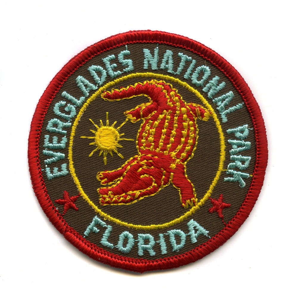 nps_patch_project_everglades_national_park_patch_4.jpg