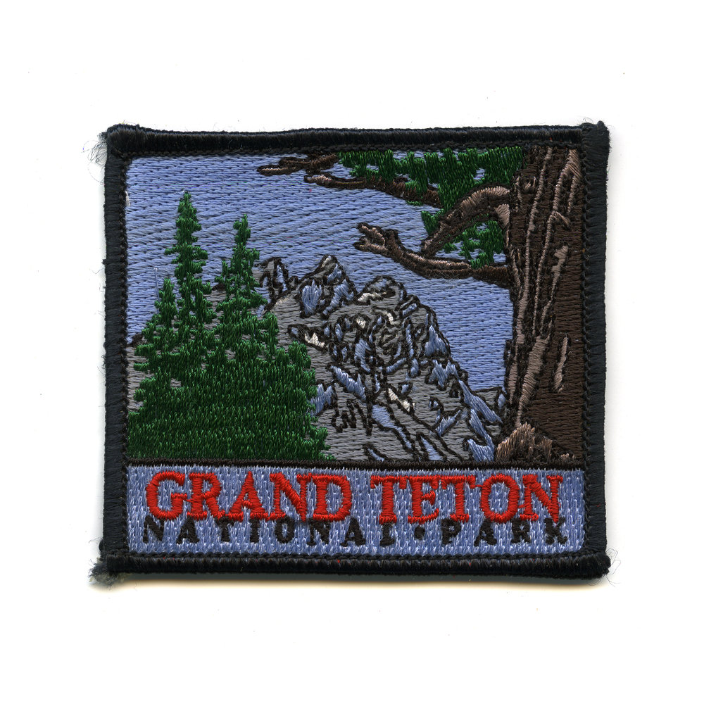 nps_patch_project_grand_teton_national_park_patch_4.jpg