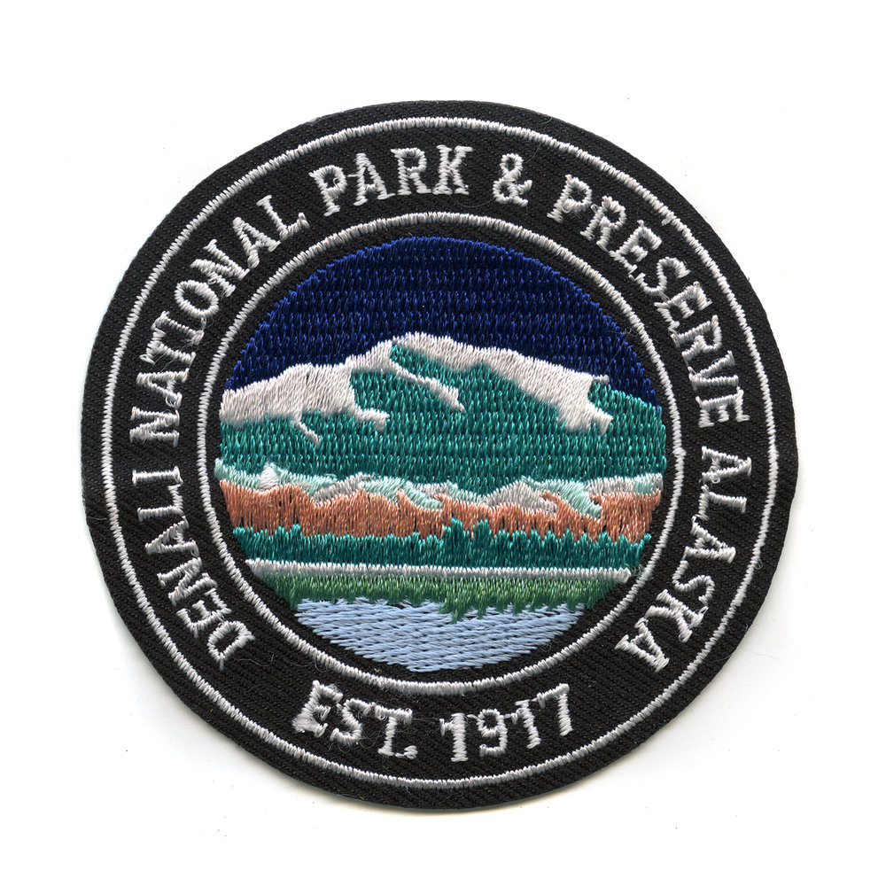nps_patch_project_denali_national_park_patch_4.jpg