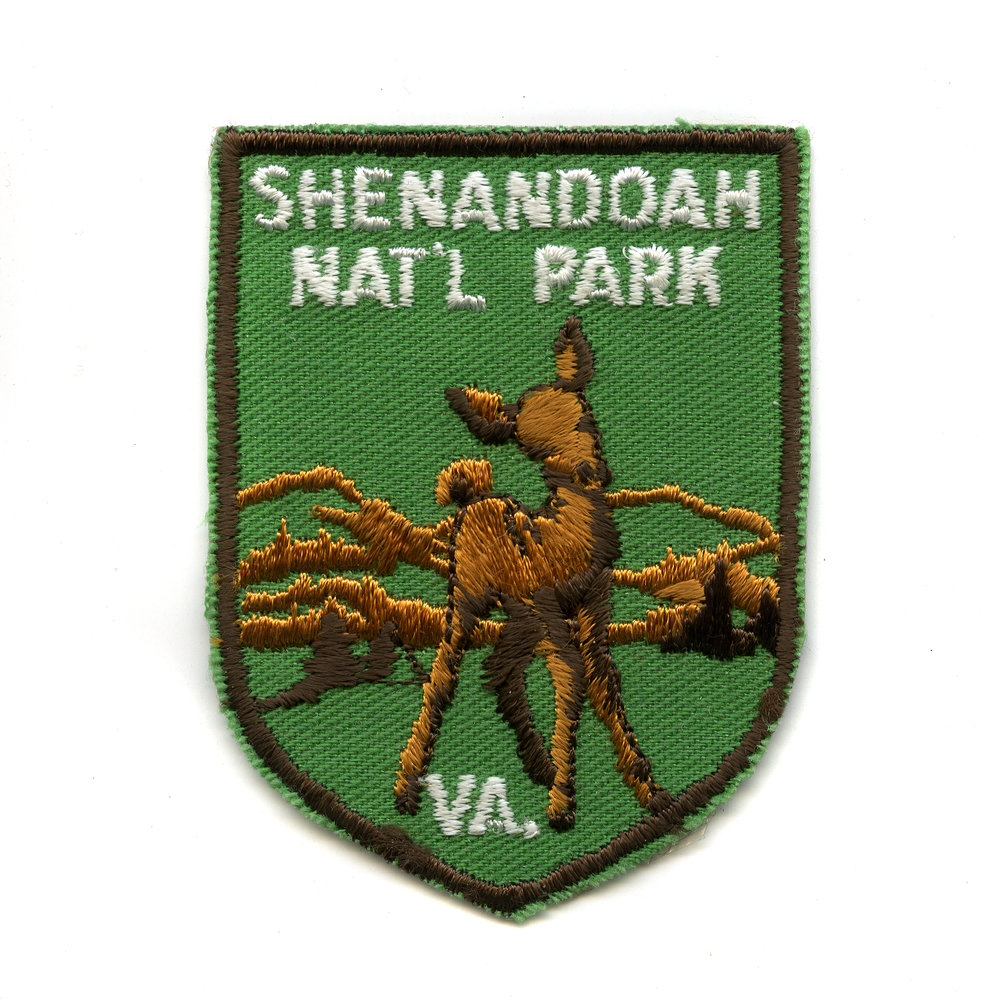 nps_patch_project_shenandoah_national_park_patch_3.jpg