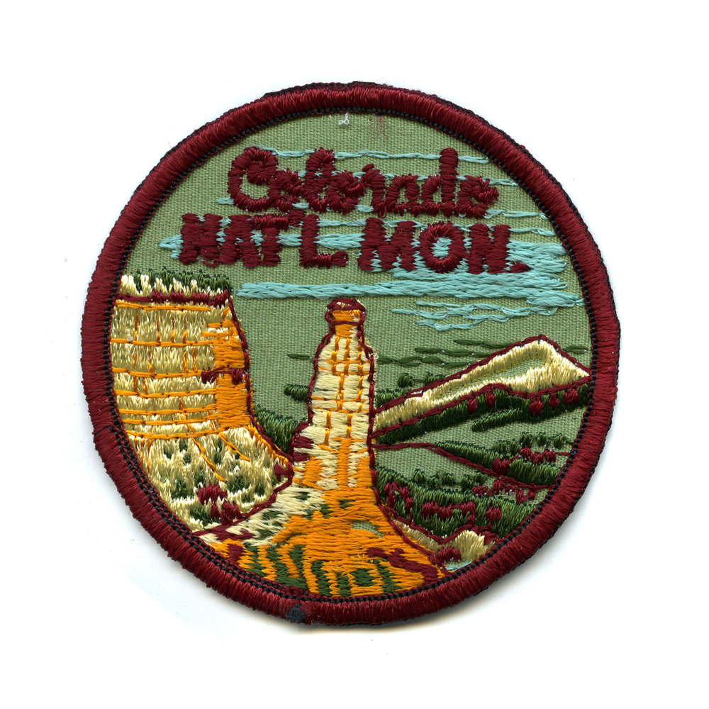 nps_patch_project_colorodo_national_monument_national_park_patch_1.jpg