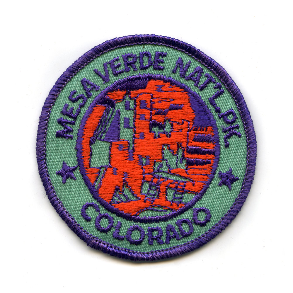 nps_patch_project_mesa_verde_national_park_patch_1.jpg
