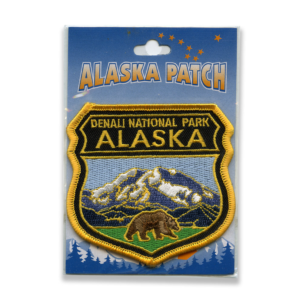 nps_patch_project_denali_national_park_patch_3.jpg