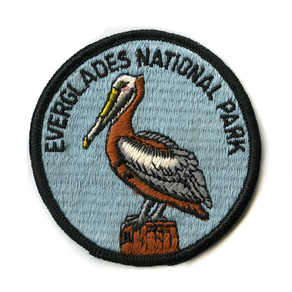nps_patch_project_everglades_national_park_patch_2.jpg