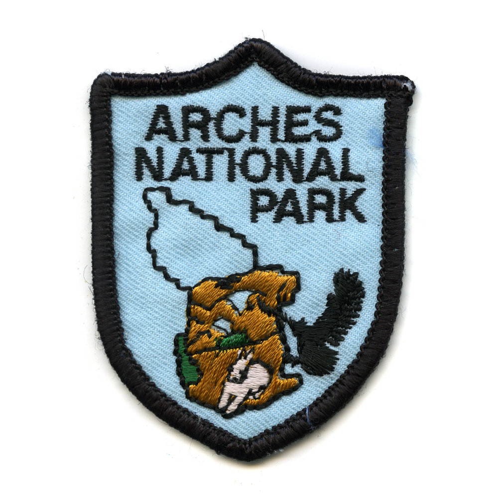 nps_patch_project_arches_national_park_patch_2.jpg