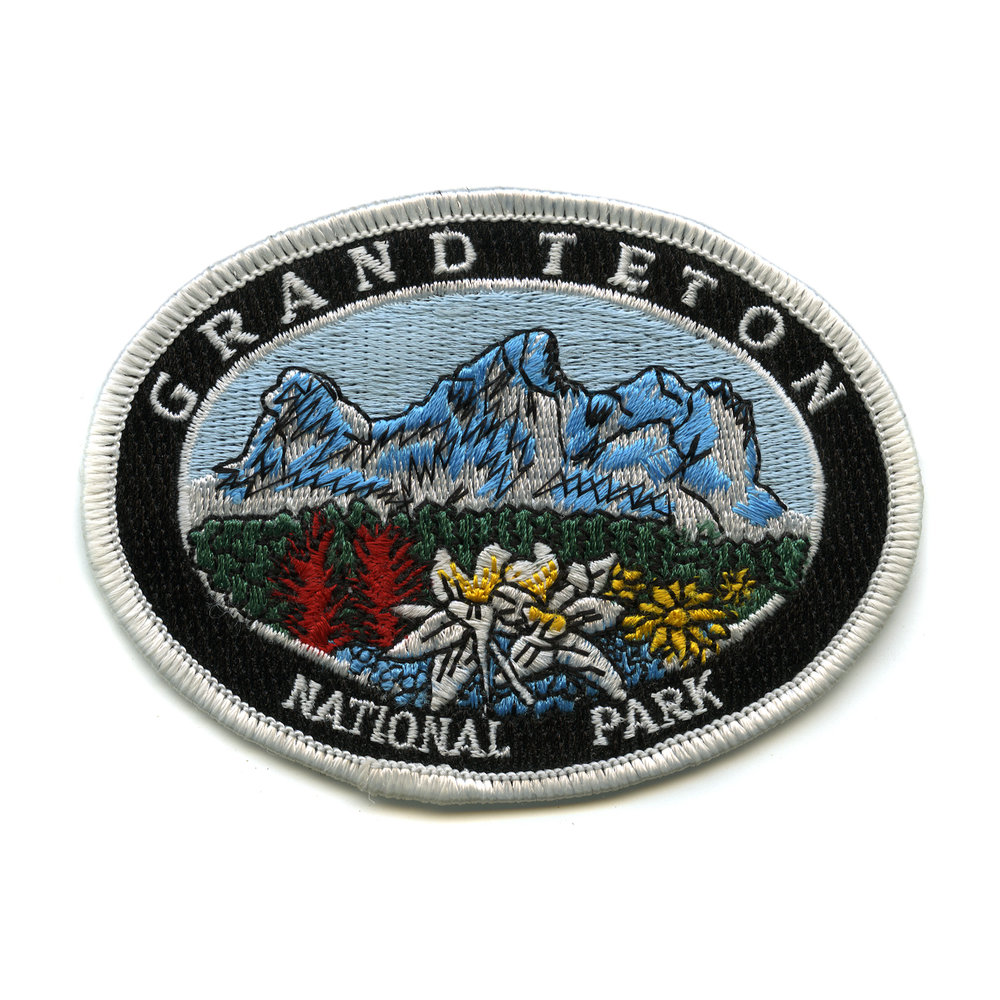 nps_patch_project_gand_teton_national_park_patch_1.jpg