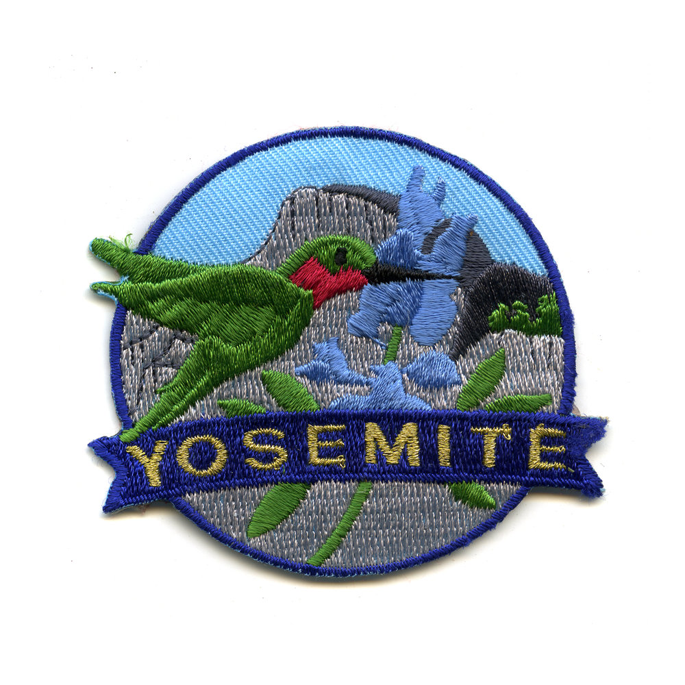 nps_patch_project_yosemite_national_park_patch_2.jpg