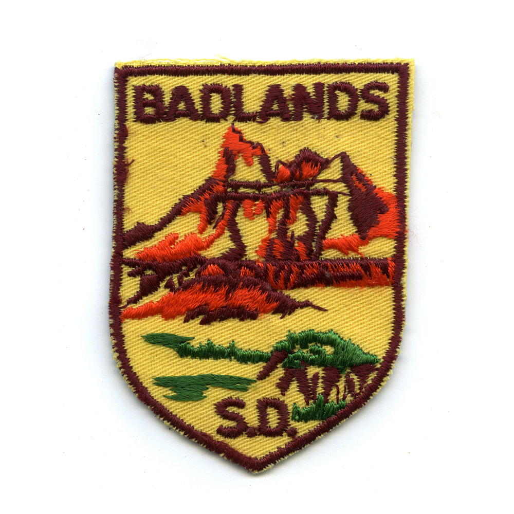 nps_patch_project_badlands_national_park_patch_1.jpg