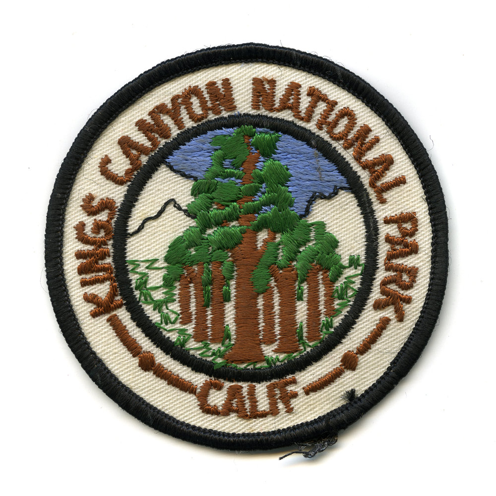 nps_patch_project_kings_canyon_national_park_patch_1.jpg