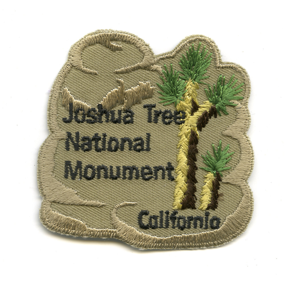 nps_patch_project_joshua_tree_national_park_service_patch_1.jpg