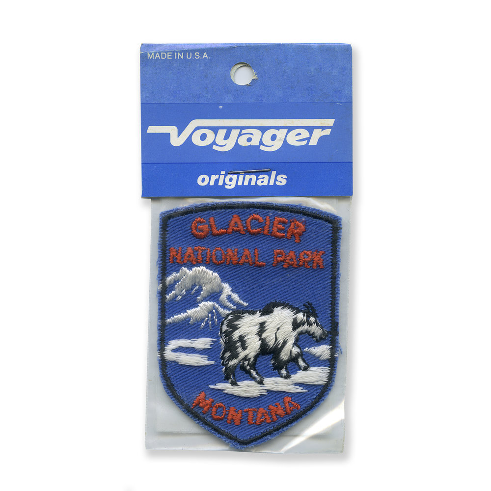 nps_patch_project_glacier_national_park_service_patch_1.jpg