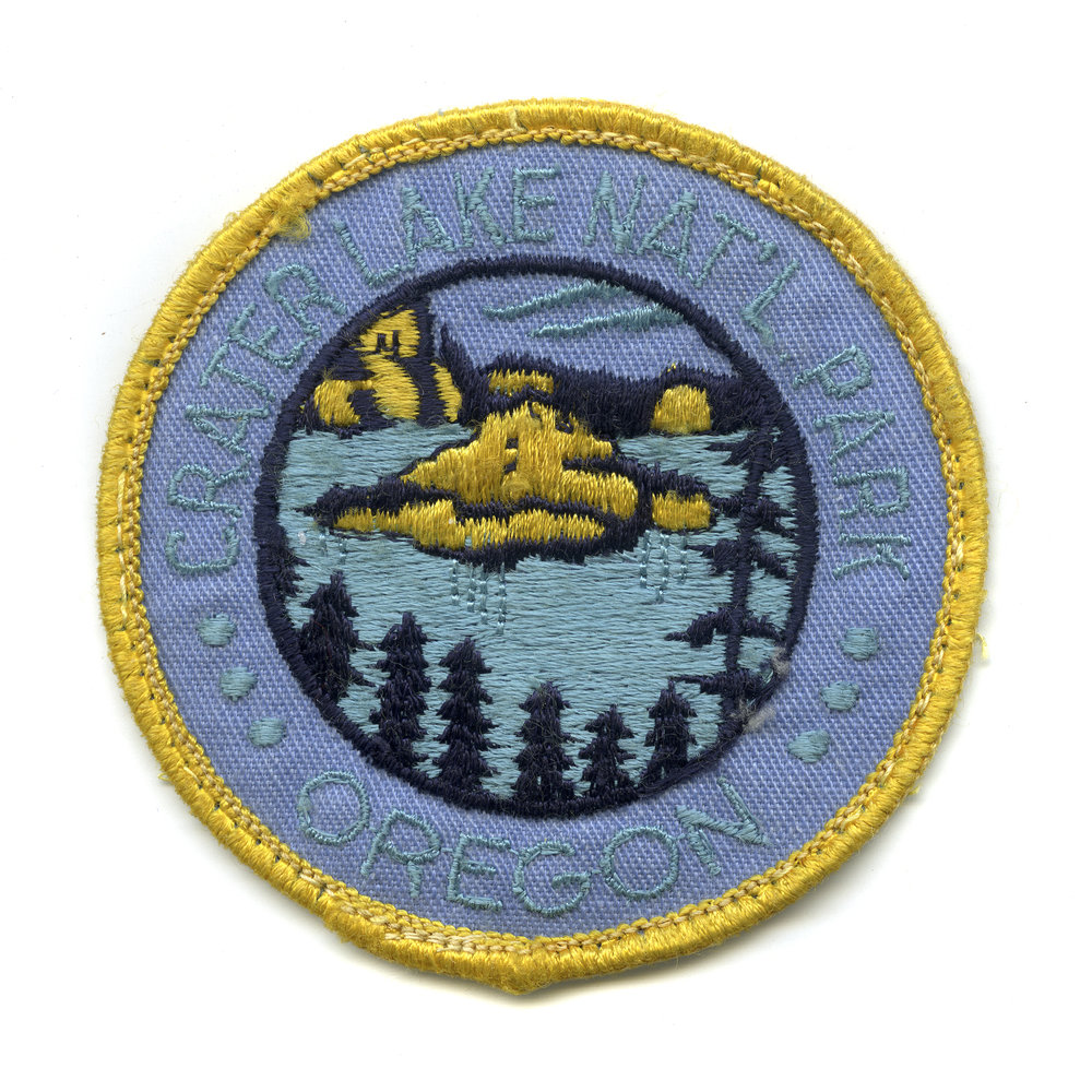 nps_patch_project_crater_lake_national_park_service_patch_1.jpg