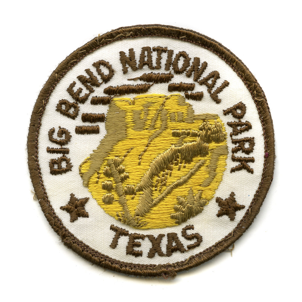 nps_patch_project_big_bend_national_park_patch_1 2.jpg