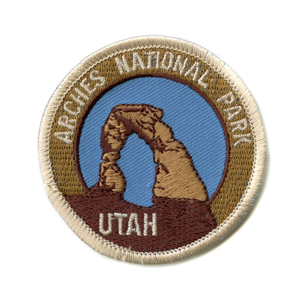nps_patch_project_arches_national_park_patch_1.jpg
