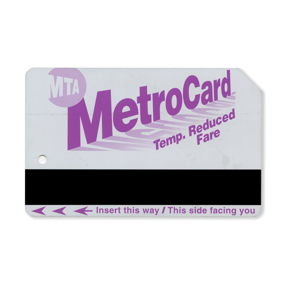the_nycta_project_temp_reduced_fare_metrocard.jpg