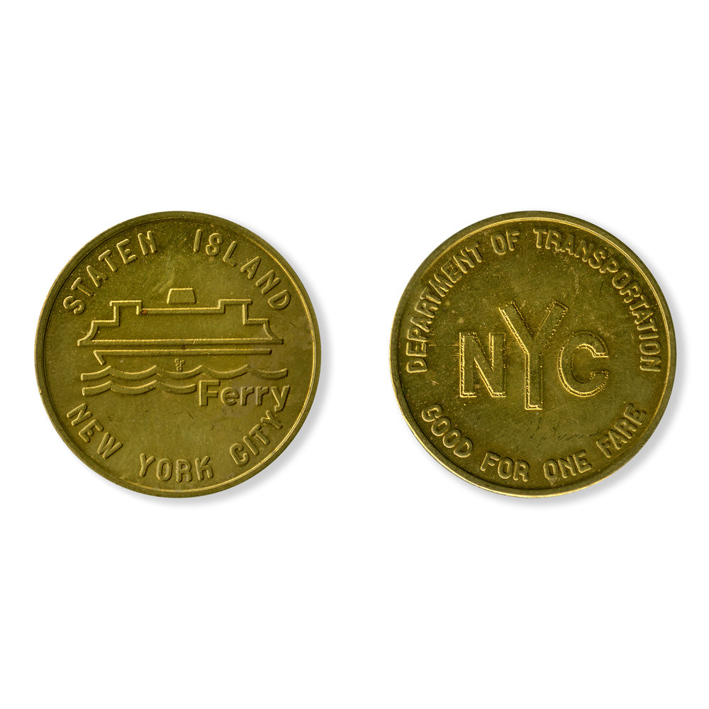 the_nycta_project_staten_island_ferry_token.jpg