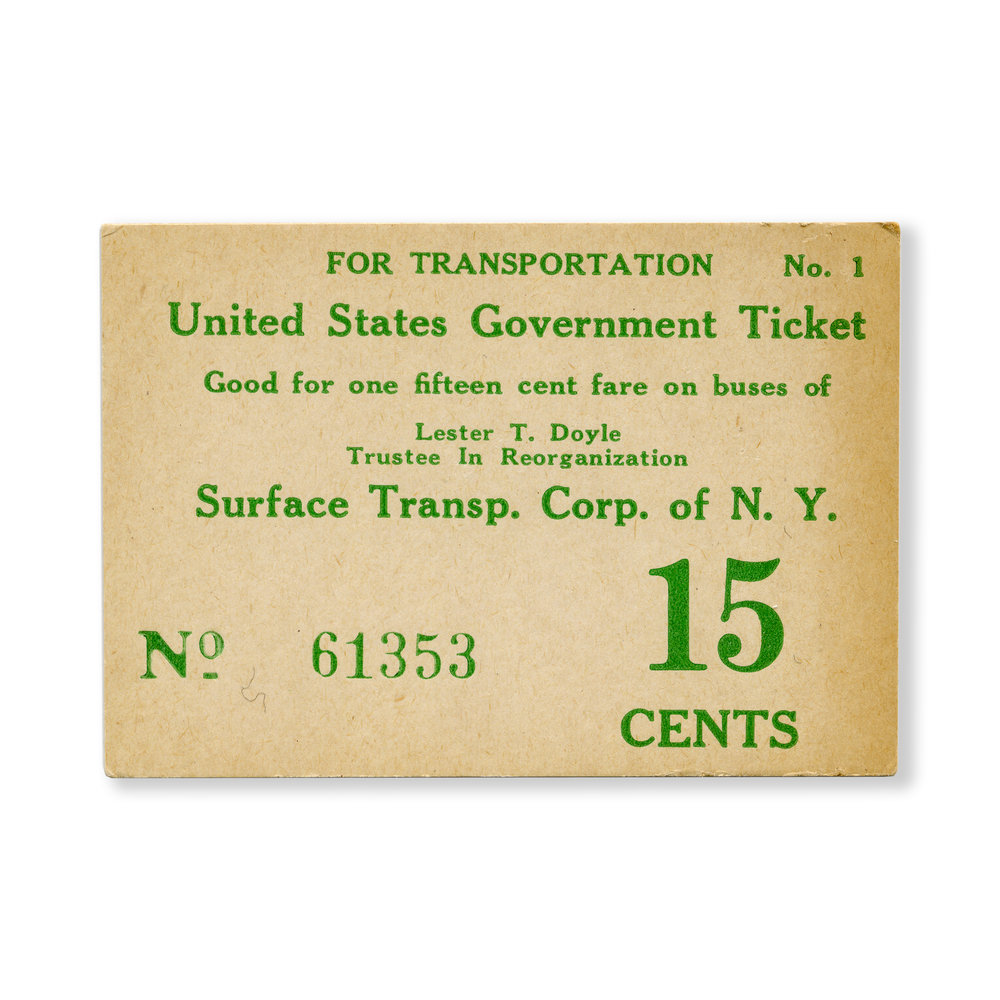 the_nycta_project_MABSTOA_Surface_Transportation_Corp_Of_ny_15 _Cent_Bus_Pass_NYCTA.jpg