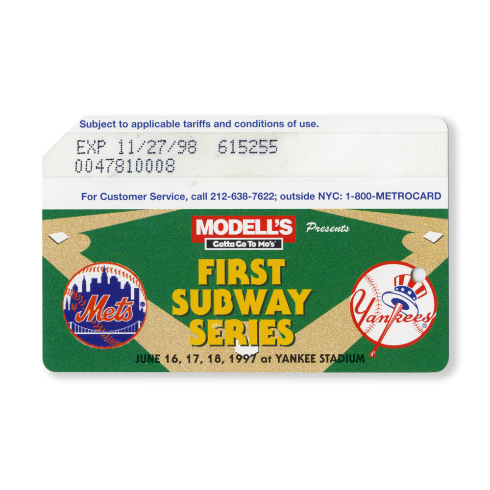 the_nycta_project_ny_yankees_mets_first_subway_3.jpg