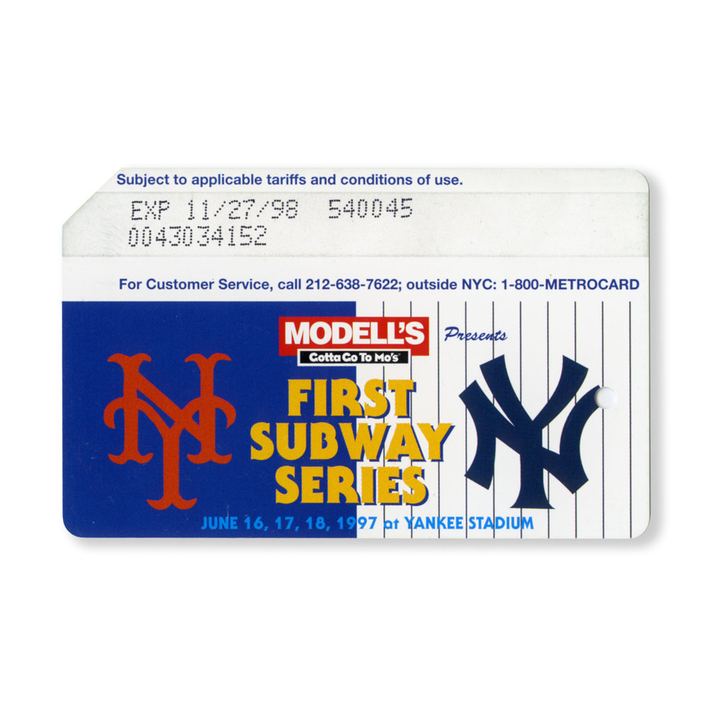 the_nycta_project_ny_yankees_mets_first_subway_1.jpg
