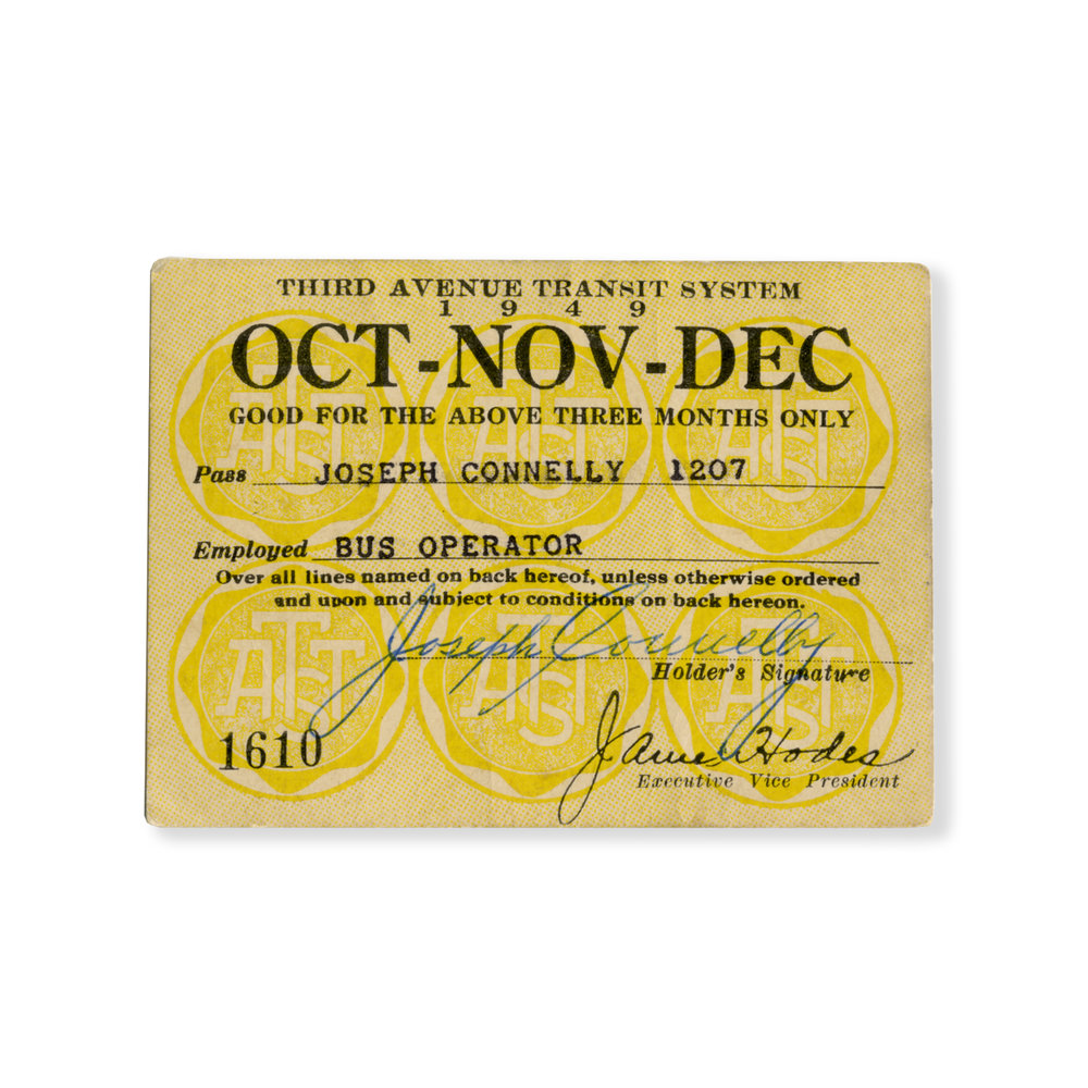 the_nycta_project_third_ave_transit_system_employe_pass_1949.jpg