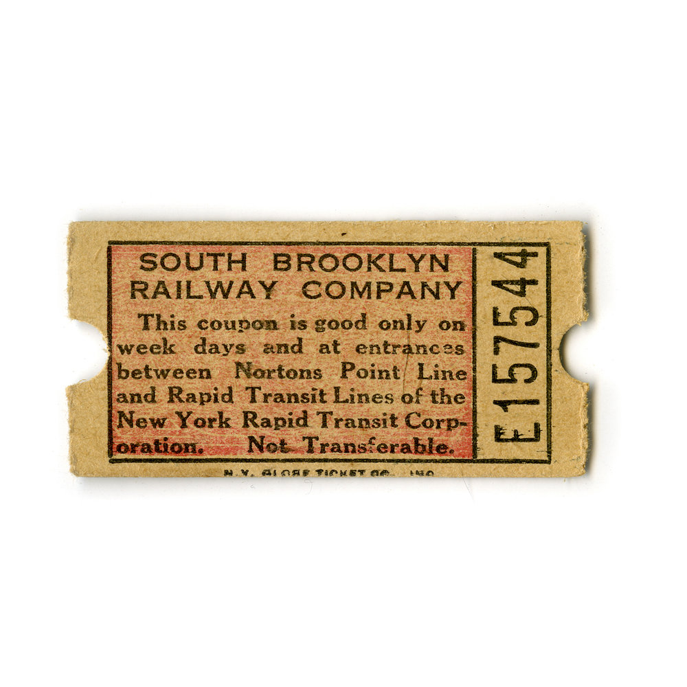 the_nycta_project_south_brooklyn_railway_company_ticketjpg.jpg
