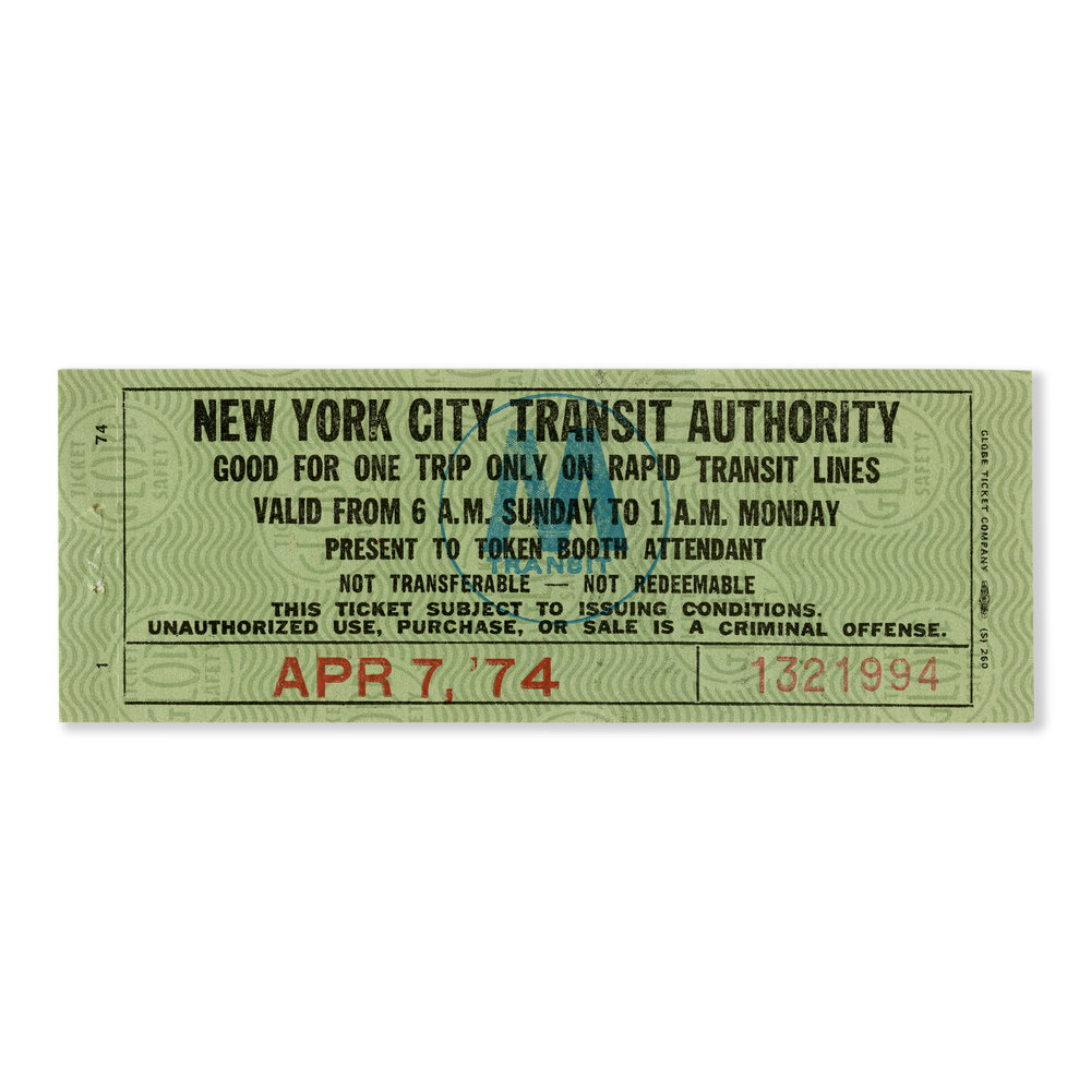 the_nycta_project_rapid_transit_line_sunday_special_fare_april_7_1974.jpg