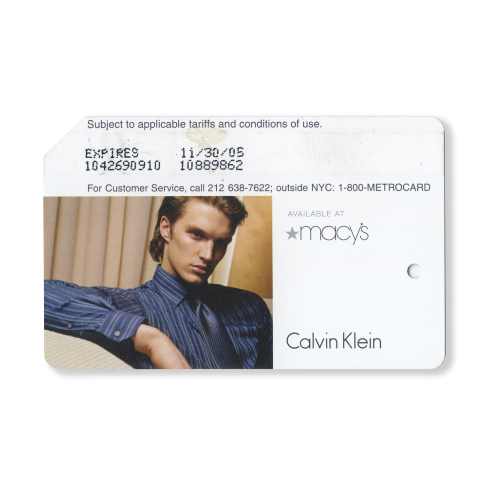 the_nycta_project_2004_calvin_klein.jpg