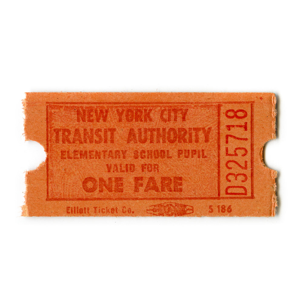 the_nycta_project_nyc_transit_1940_elementary_school_fare_subway_ticket_front.jpg