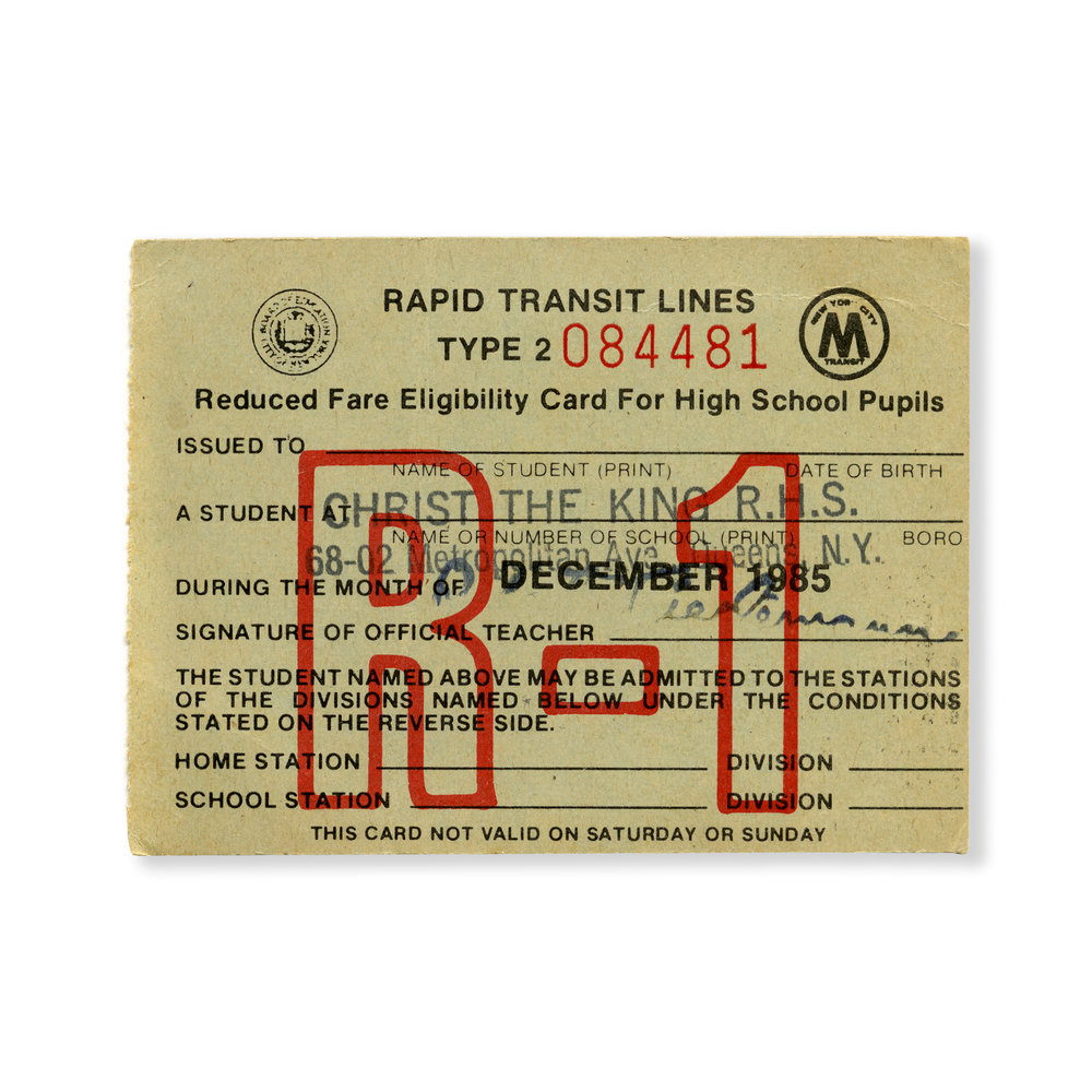the_nycta_project_1985_rapid_transit_lines_reduced_fare_eligibility_card_for_high_school_pupils 2.jpg
