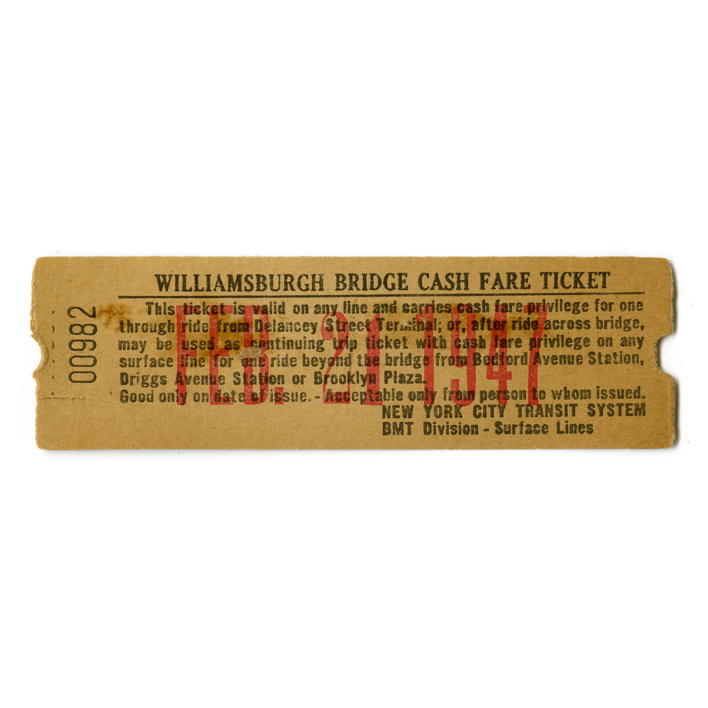 the_nycta_project_1947_williamsburgh_bridge_cash_fare_ticket_nyc_bmt_surface_line.jpg