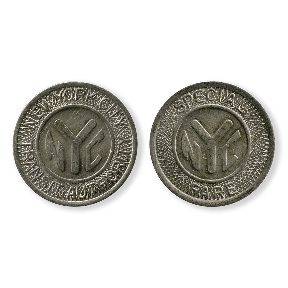 the_nycta_project_1981_special_fare_token_for_aqueduct.jpg