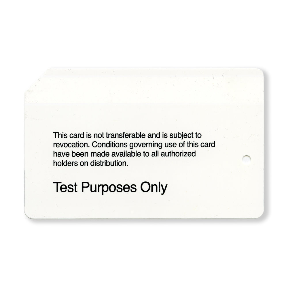 the_nycta_project_1995_test_metrocard_back.jpg
