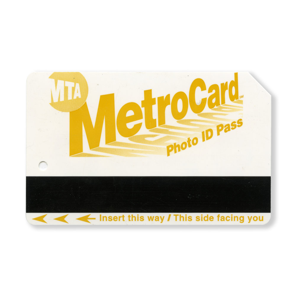 the_nycta_project_1999_photo_id_pass_senior_citizen_metrocard.jpg