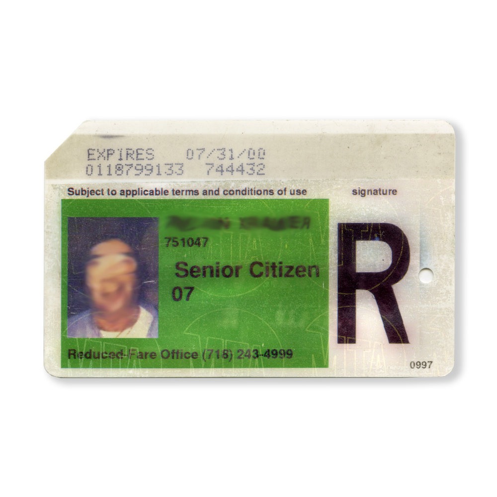 the_nycta_project_1999_photo_id_pass_senior_citizen.jpg
